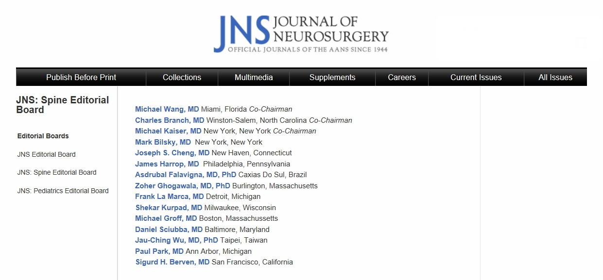 01_JNS_Spine_Editor_WuJC