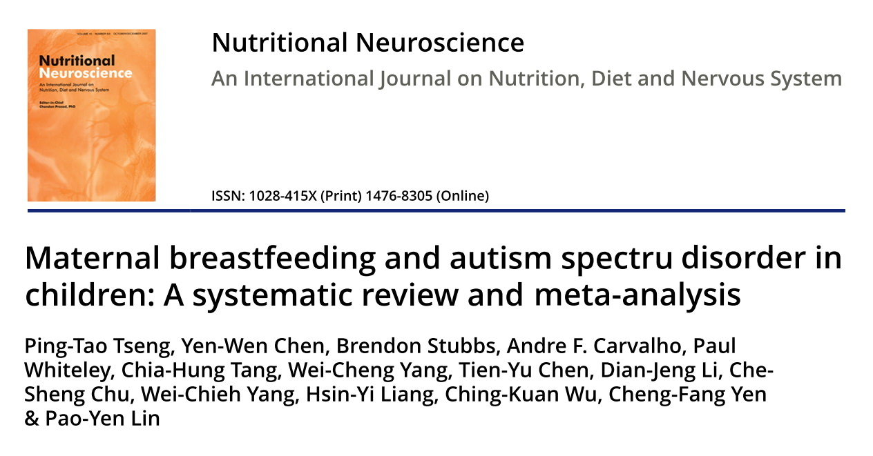 01_Nutritional_Neuroscience_TsengPT_19