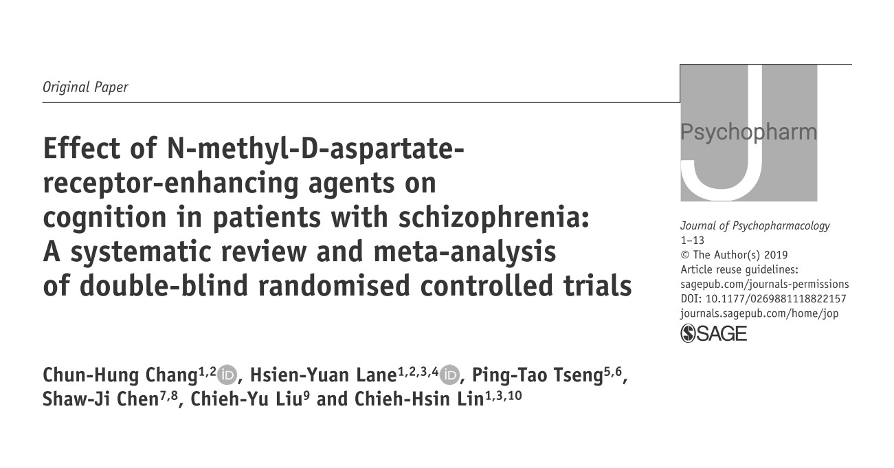 01_Psychopharmacology_ChangCH_12