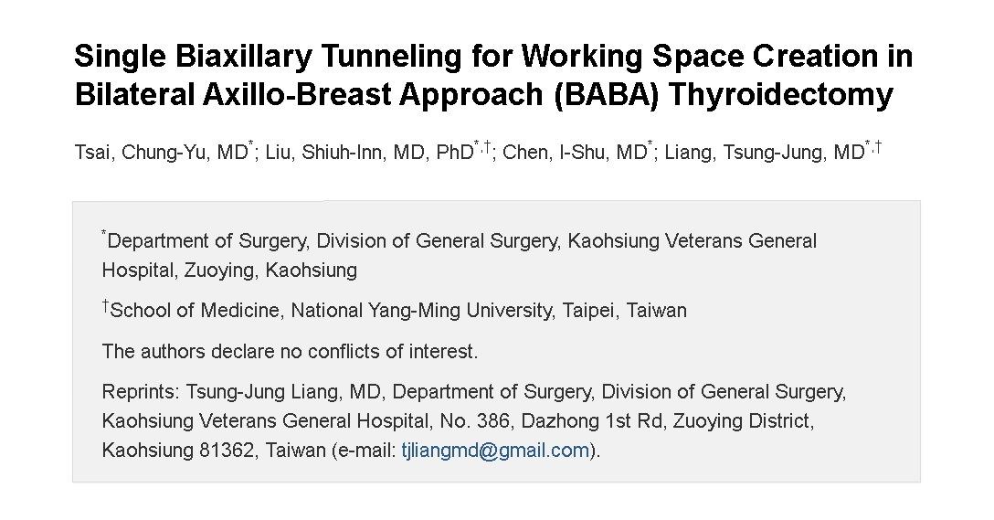 01_Surgical_Laparoscopy_LiangTJ_05