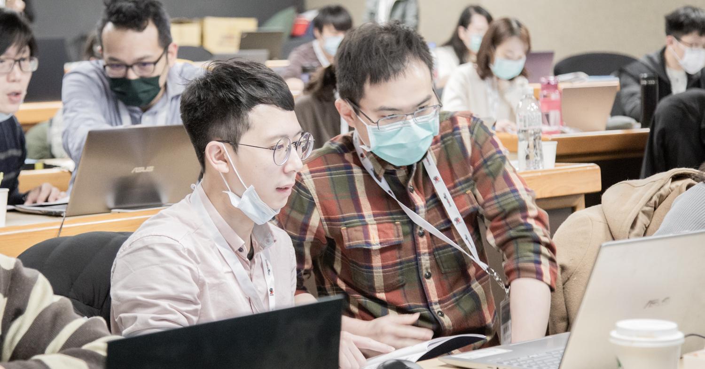 01_innovarad_FPong_CLIP_20210110_1385