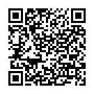 02_changch_share12_QR_code