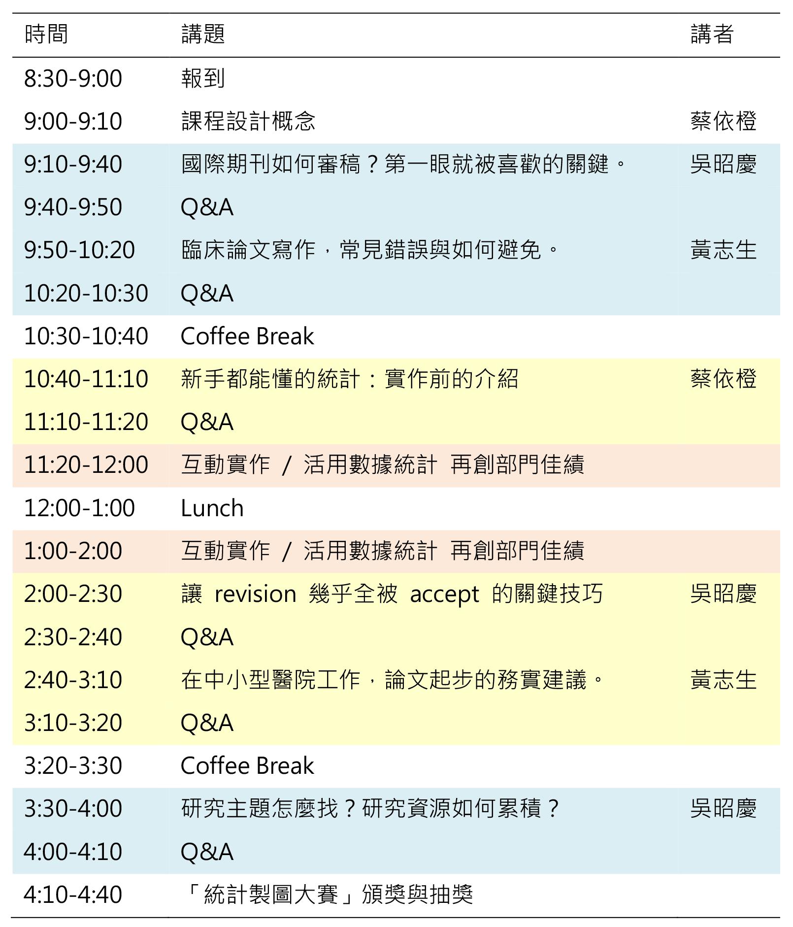 2021_CLIP_schedule