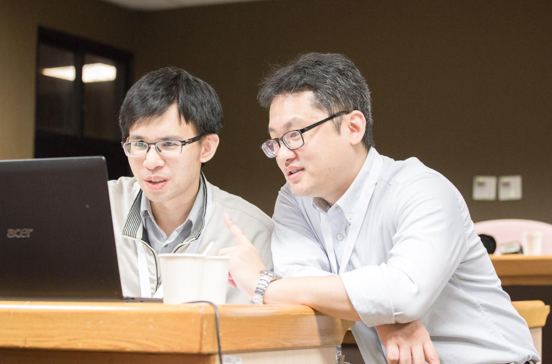 scientific_reports_tsaims_share